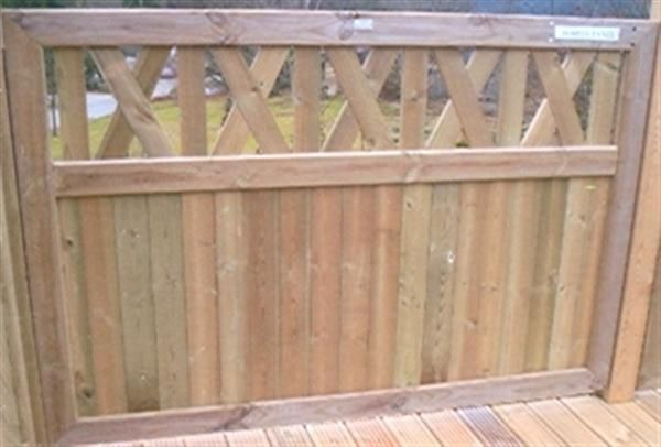 Wood Pallet Fence | ... Wood Guttering Seamless Ceilings Acoustic … Access Full Source