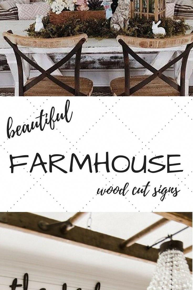 Office Wall Decor Ideas | Home Office Layout | Decorate Office Chair  20181105 | Decorating My Home | Pinterest