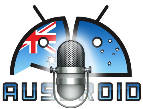 Welcome to episode 121 of the Ausdroid podcast! After a spell away, we're back with a bumper episode covering the big Android announcements last week, both from IFA 2014 and Motorola. With Jason Murray, Dan Tyson and Scott Plowman. Topics: LG G Watch R Asus ZenWatch Sony Xperia Z3, Z3 Compact, Z3 Tablet Compact Sony Smartwatch 3, Smartband Talk Samsung Galaxy Note 4, Galaxy Note Edge Samsung Gear VR (although we spent most of this time talking about Google Cardboard) Motorola 360 launch The…