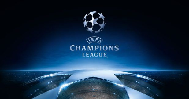 Marseille Monaco tie in Champions League spot contention   Paris Jan 29:Ligue 1 golf equipment Marseille and Monaco exchanged spots within the league desk after a 2-2 attract a a very powerful UEFA Champions League price ticket competition whilst Gustavo Poyet recorded a profitable get started as Bordeaux head trainer after surprising second-placed Lyon Three-1 at house.  Monaco and Marseille in competition for moment place noticed fast objectives as each and every facet opened their scoring…