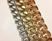 Chain chain chainsShops, Accessories, Chains Chains