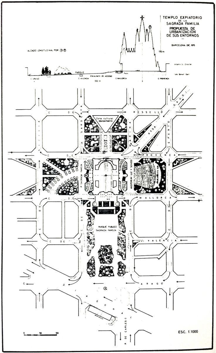 BARCELONA   La Sagrada Familia   En construcción - Page 199 - SkyscraperCity