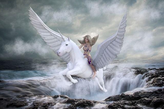 Dream Spiri: AZ ÁLMOK ÜZENETE 13. MINDEN NAPI ÁLMOK ...