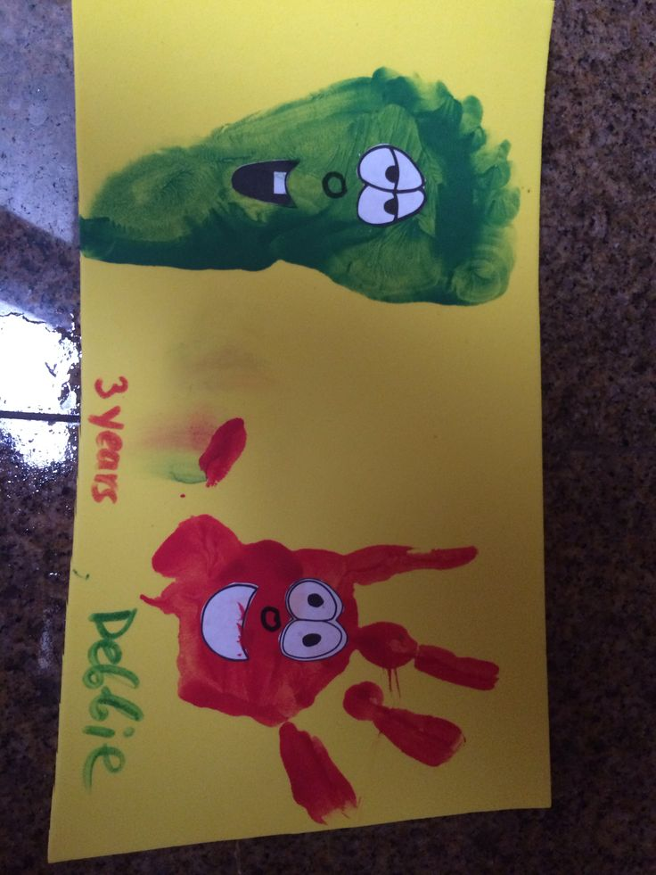 Veggietales Birthday Activity Veggie Tales Birthday