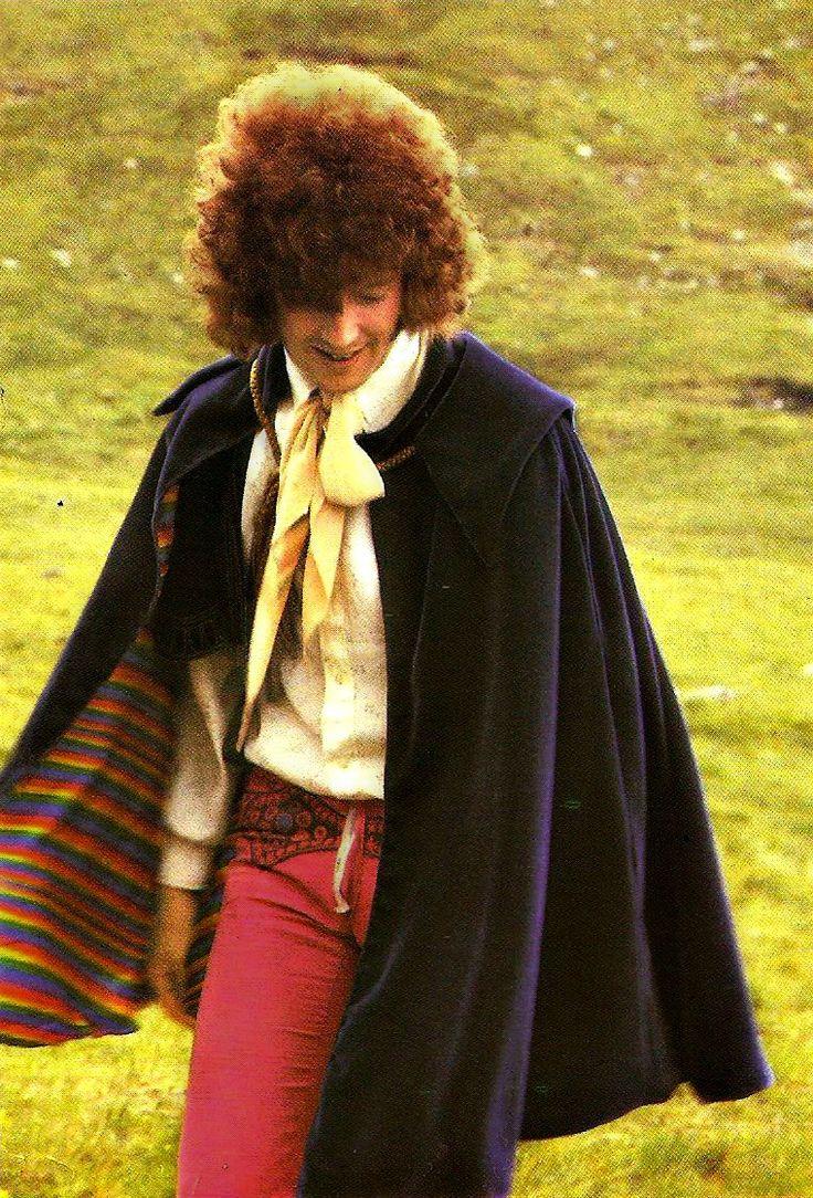 Eric Clapton By Robert Whitaker, 1967