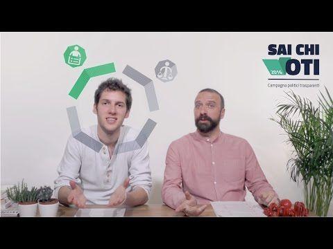 #SiAmoTorino ha aderito con il suo #candidato #GuglielmodelPero @gu_delpero all'iniziativa #saichivoti #Torino #amministrative2016 #Torino2016 #comunali2016 #giugno2016 #elezioniTorino