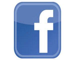Happy 10th Anniversary, Facebook