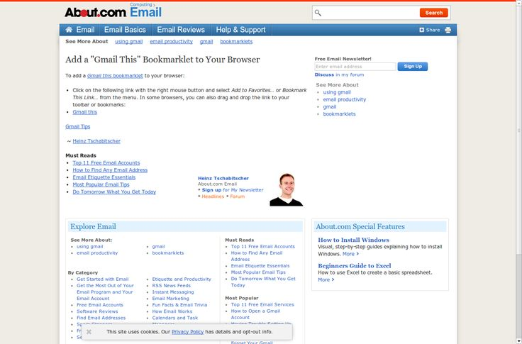 10 best Apps  Tools - Bookmarklet images on Pinterest App