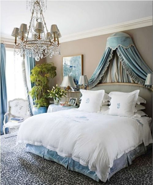 79 Best Images About Luxurious Master Bedrooms On Pinterest Luxury Bedroom Design Luxurious