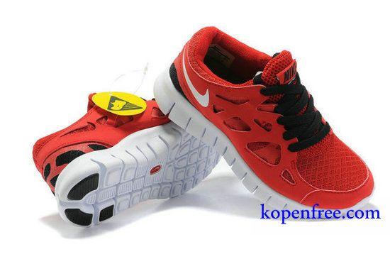 scarpe da corsa nike amazon - Kopen goedkoop Schoenen dames nike free run 2 (kleur:flirt,binnen ...