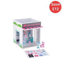 toys sale from the Mothercare toys sale range - Online Baby, Nursery & Maternity Shop