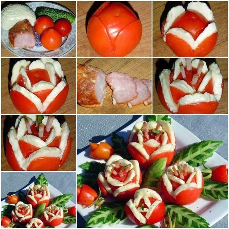 13 best sculture fruit images on Pinterest | Food art, Funny food ...