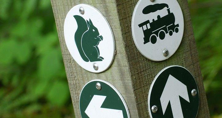 Kelling Heath - Holiday Park Norfolk - Camping North Norfolk
