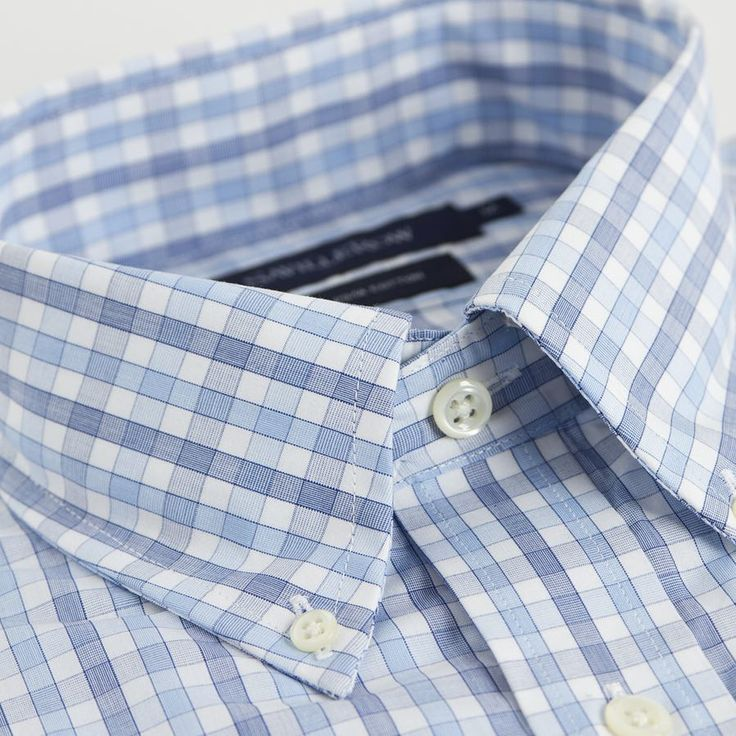 Camisas 2 x $60.000 @saville_row  Excepto camisas de continuidad. #shirt #savillerow #shirts #sale #Repost