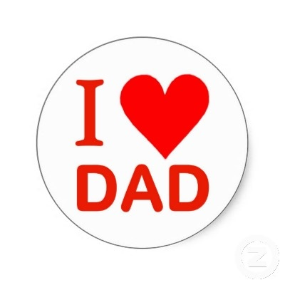 easy fast father's day crafts