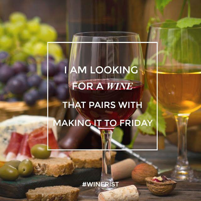 картинки и высказывания о вине мартин