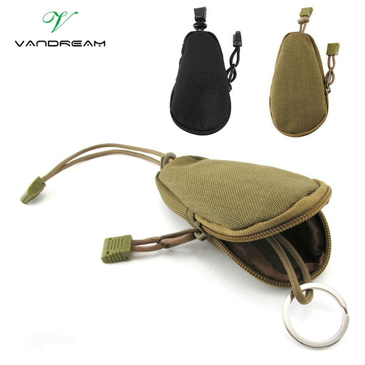 $1.98 (Buy here: https://alitems.com/g/1e8d114494ebda23ff8b16525dc3e8/?i=5&ulp=https%3A%2F%2Fwww.aliexpress.com%2Fitem%2FEDC-Mini-Key-Wallets-Holder-men-coin-Purses-Pouch-Military-army-Camo-Hunting-Bag-Small-Pocket%2F32727358085.html ) EDC Mini Key Wallets Holder Men Coin Purses Pouch Military Army Camo Bag Small Pocket Keychain Zipper Case Out Door Pack ! for just $1.98