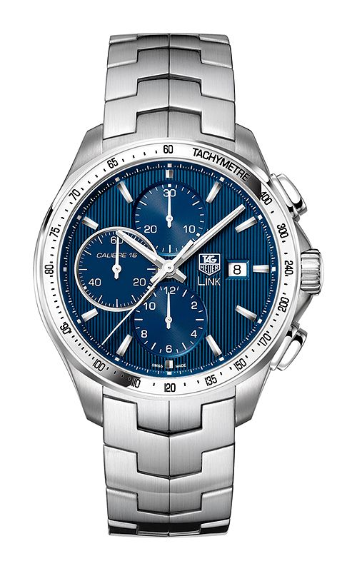 Tag Heuer Link Men . #Tag #Heuer #watches