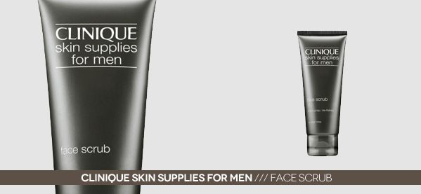 Best Face Wash For Men For 2020 Next Luxury Face Wash For Men Best Face Wash Best Face Products