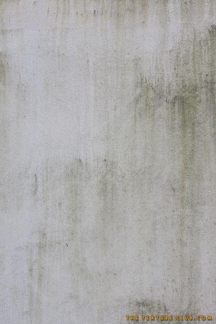 Dirty Concrete Wall Texture Textures Pinterest Concrete Wall Texture Wall Textures And
