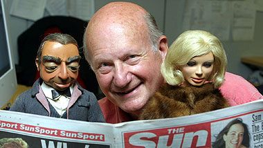 Google Image Result for http://img.thesun.co.uk/multimedia/archive/01228/gerry_380_1228307a.jpg