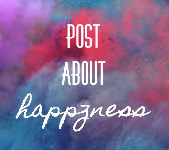 plannedpastel: post about happiness