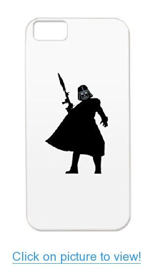 iphone 5c launcher 579 best yoda images on coding darth vader 1896