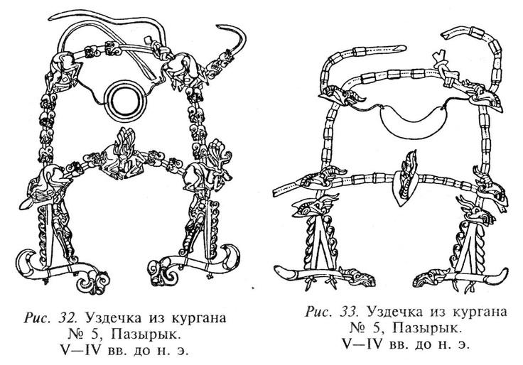 75 Best Scythian Tack Images Tack