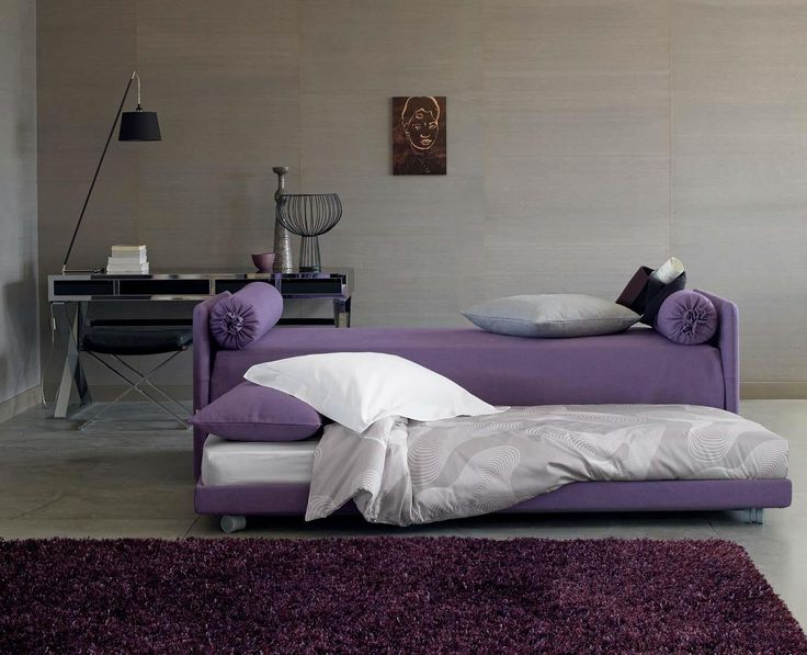 71 Best Images About Guest Room On Pinterest Day Bed