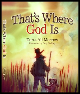 Teaching Kids About God S Omnipresence