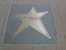 """Jerzy Kawalerowicz- wielki polski reżyser i scenarzysta o ormiańskich korzeniach (ojciec ormianin). Filmy- """"Faraon"""", """"Öuo Vadis"""", """"Pociag"""", """"Matka Joanna od aniołów""""... ☆☆☆☆☆☆☆Wikipedia, the free encyclopedia.. Kawalerowicz was born inGwoździec,Poland, one of the few Poles living in an ethnically-mixed Ukrainian and Jewish town. Kawalerowicz's father's family originated from Armenia, originally having the surname Kavalarian.[2]"""