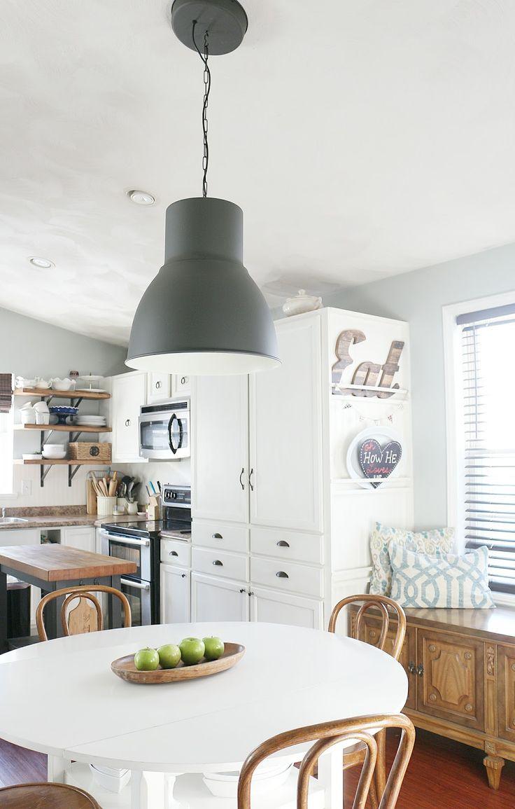 Best 25 Ikea Lighting Ideas On Pinterest Ikea Light