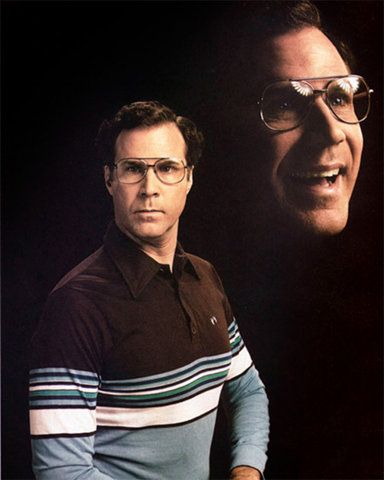 Those expressionsThis Man, Will Ferrell Portrait, Stuff, Olan Mills, Too Funny, Make Me Laugh, Awkward Family Photos, So Funny, Can'T Stop Laughing