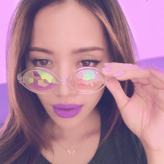 MichellePhan.com – The official site of Michelle Phan is the go-to resource for everything beauty, makeup and style from one of YouTube's top Beauty Gurus.