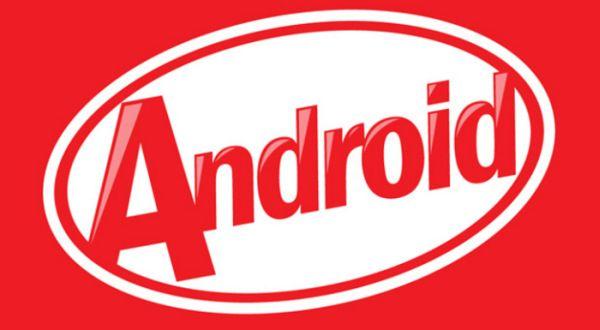 Eğer bir S4 kullanıcıysanız müjde. Telefonunuz Android 4.4.2 KitKat güncellemesini almaya başladı haberiniz olsun.