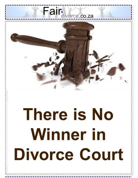 Divorce Court, Divorce Disputes, Divorce Settlement, Divorce Mediation, Divorce Litigation, Collaborative Divorce, Fair Divorce