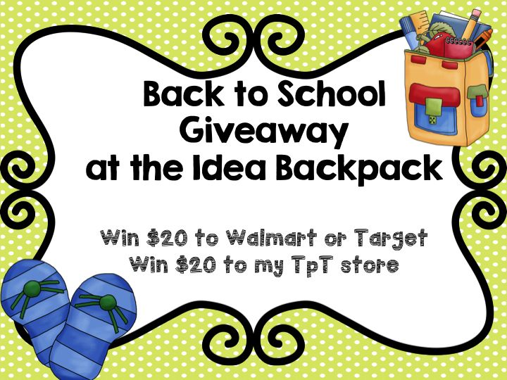 Walmart savings catcher get a 20 walmart gift card at my back to