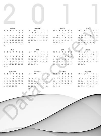 grafica pubblicitaria 2d e 3d www.datarecovery.it  2d web design