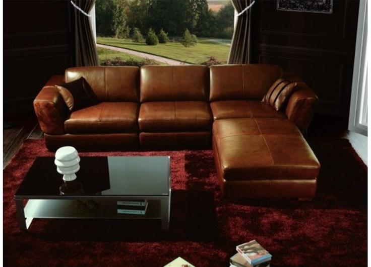 50 Best Living Room Images On Pinterest Living Room