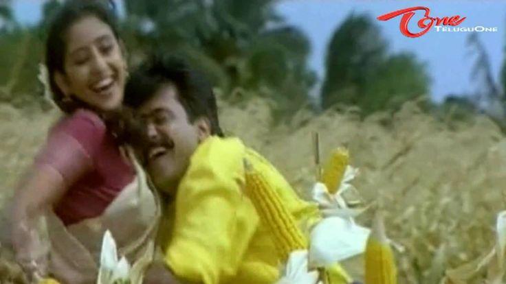 Oke Okkadu - Utti Meeda Koodu - Telugu HD Video Songs