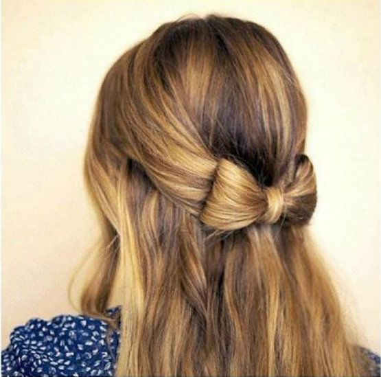 17 Best Images About Cool Hairstyles For Girls On Pinterest