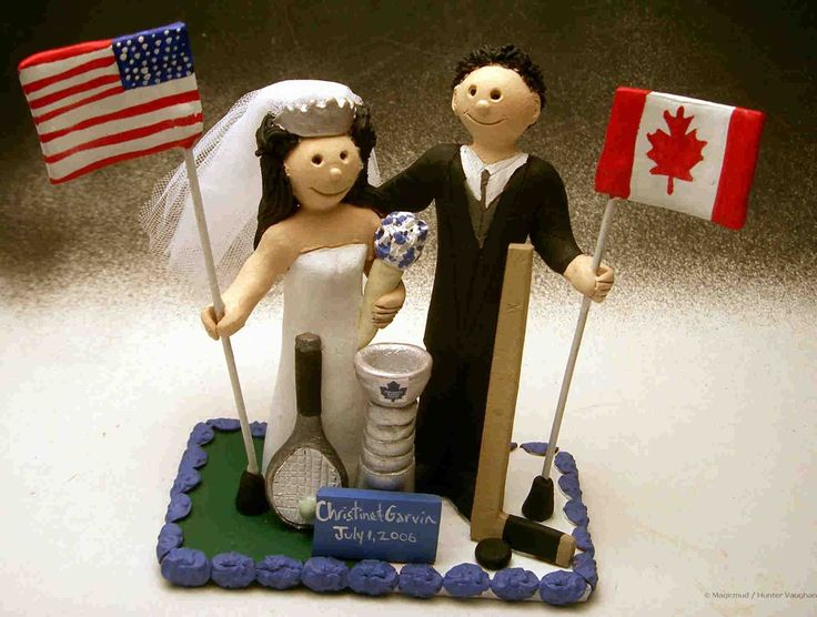 funny wedding cake toppers canada 21 best wedding images on retro weddings 14595