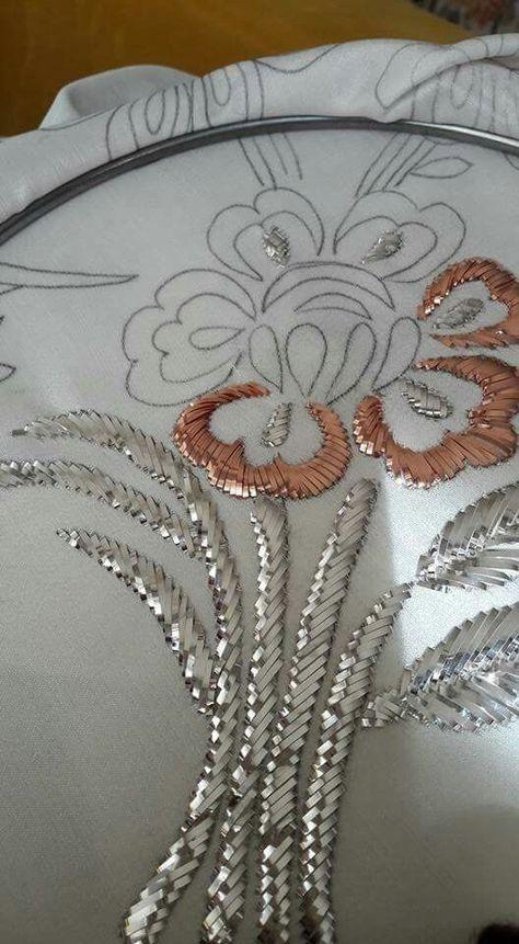 https://i.pinimg.com/736x/55/b5/69/55b569173706079211c834028cc703ec--indian-embroidery-random-stuff.jpg