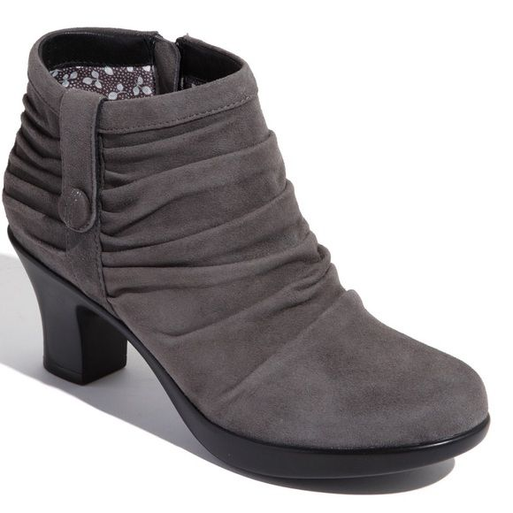 the 25 best ideas about slouch ankle boots on
