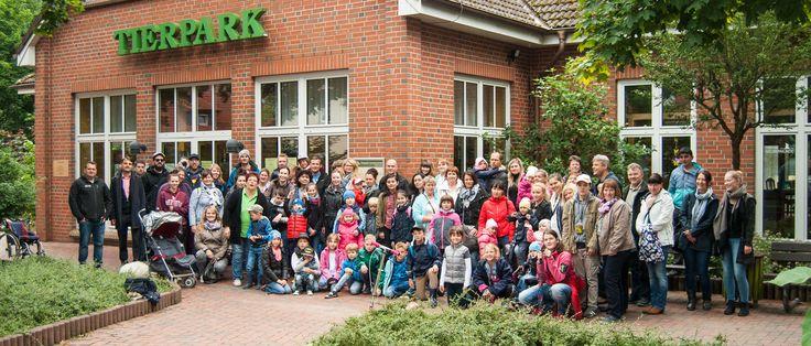 #Boddenklänge 2017 unterstützen den Verein zur Unterstützung krebskranker Kinder und der Krebsforschung im Kindesalter Greifswald/Vorpommern e.V.
