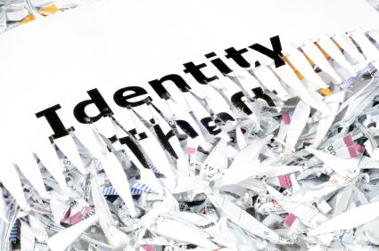 #Identity #theft is a grave crime that can destroy the future of innocent victims. Physically safeguarding your wallet, jewels and other precious belongings is difficult enough but shielding your identity online and offline is even more confounded. Stay alert.  Share this pin to spread awareness and prevent Identity Theft! More info http://prudentfinancial.net
