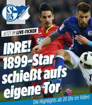 Bundesliga Live-Ticker http://www.bild.de/bundesliga/1-liga/saison-2016-2017/fc-schalke-04-gegen-1899-hoffenheim-am-22-Spieltag-46927164.bild.html