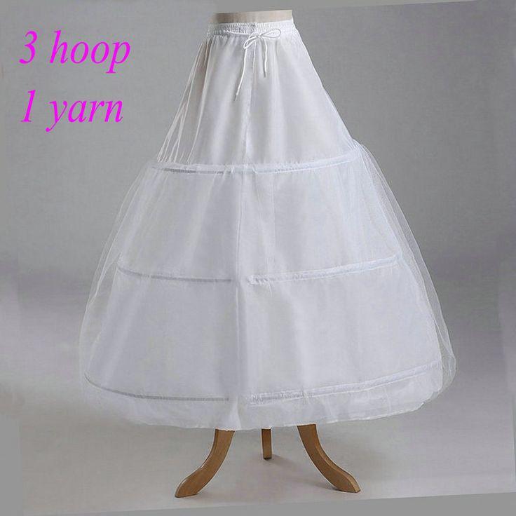 Высокая Quatily дешевые узелок лонг свадебное платье нижняя юбка эластичный пояс юбки для свадебного платья аксессуары 2014 розничная PT7O57