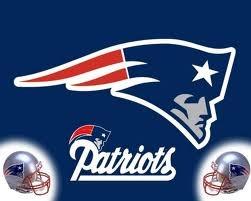 Yo fui a un juego de los Patriots el año pasado.