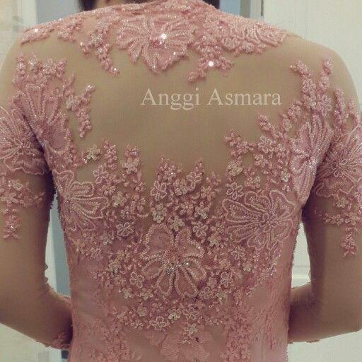 Details #anggiasmara